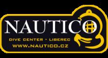 NAUTICO potápěčské kurzy a škola potápění