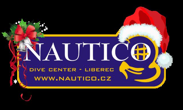 Sleva, vánoční akce, ochutnávky potápění