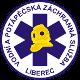 Vodní a potápěčská záchranná služba