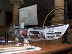 Fotogalerie - přednáška U - 206